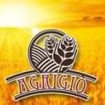 Foto del profilo di Agrigiò