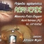 Foto del profilo di Agriverde