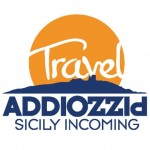 Foto del profilo di Addiopizzo Travel