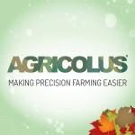 Foto del profilo di Agricolus