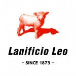 Foto del profilo di lanificio leo