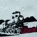 Foto del profilo di cooperativa-lazzarelle
