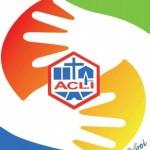 Foto del profilo di associazioneconsumatoriaclinapoli