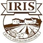 Foto del profilo di IRISBIO