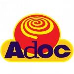 Foto del profilo di adoc