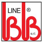Foto del profilo di BBLine