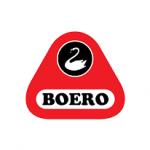 Foto del profilo di Boero