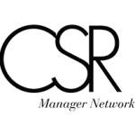 Foto del profilo di CSR Manager